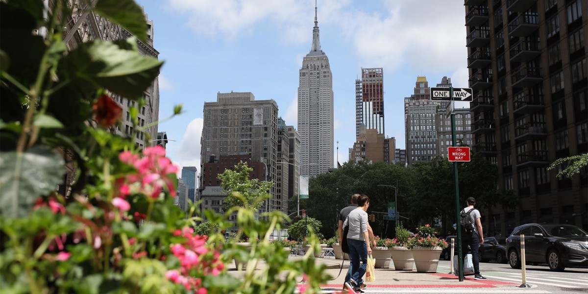 activities for singles in nyc